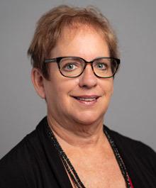 Ann Braasch