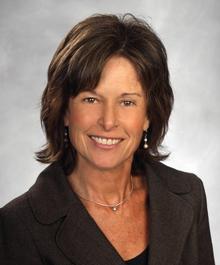 Paula A. Langlois