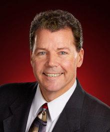 Scott Weinandt
