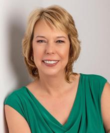 Beth Jaworski
