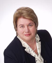 Sara Winkelmann