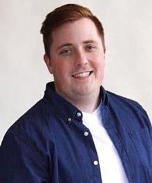 Tyler J Meyer