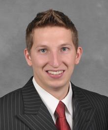 Josh Spiegelhoff