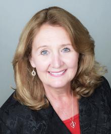 Patti Kunkel
