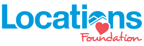 Locations Foundation Donor