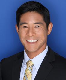 James S. Chan