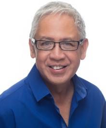 Ed Chong