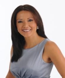 Bonnie Ishii Coen (R)