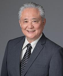 Tom Mukai