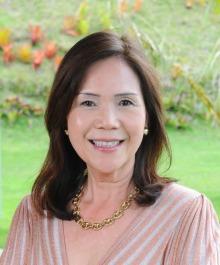 Stephanie L. Chan