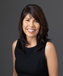 Corinda S. Wong