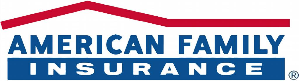 American Family Insurance - Jeff Engelkes Agency