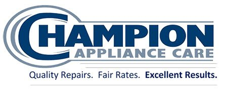 Champion Appliance Care