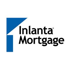 INLANTA MORTGAGE