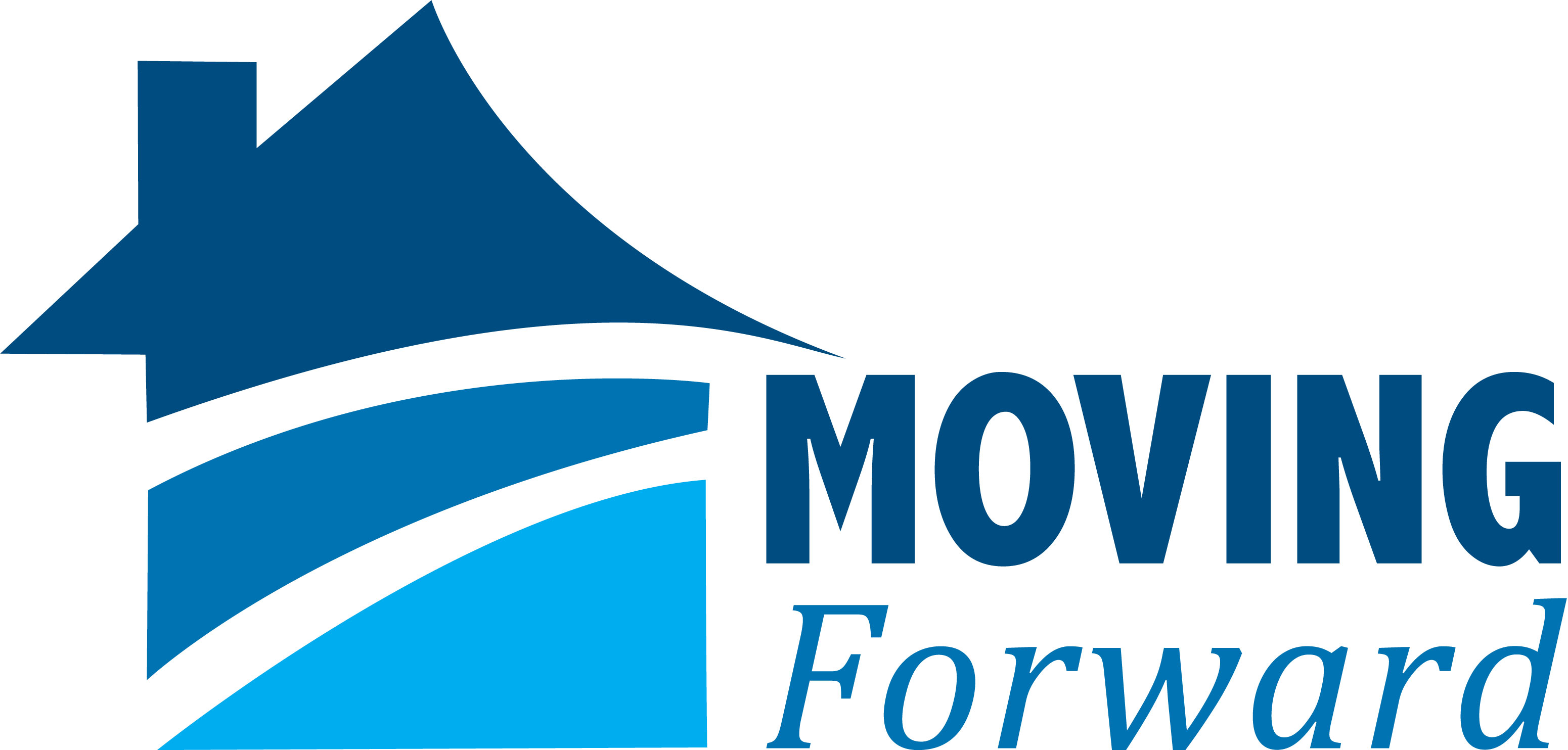 Moving Forward - Senior Move Managers of Dane County