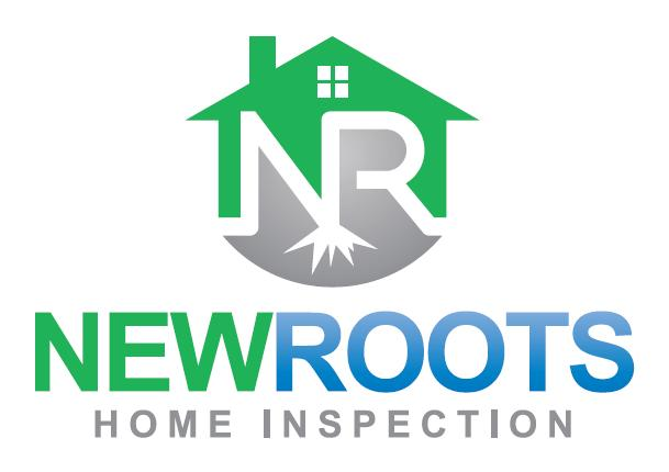 New Roots Home Inspection