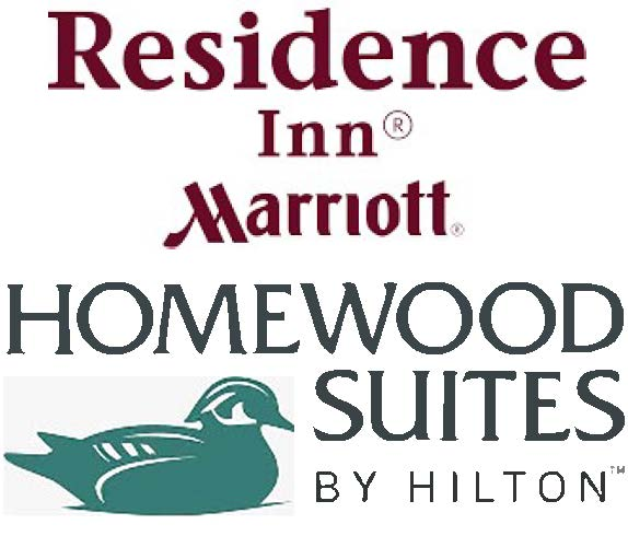 North Central Group - Homewood Suites Madison West