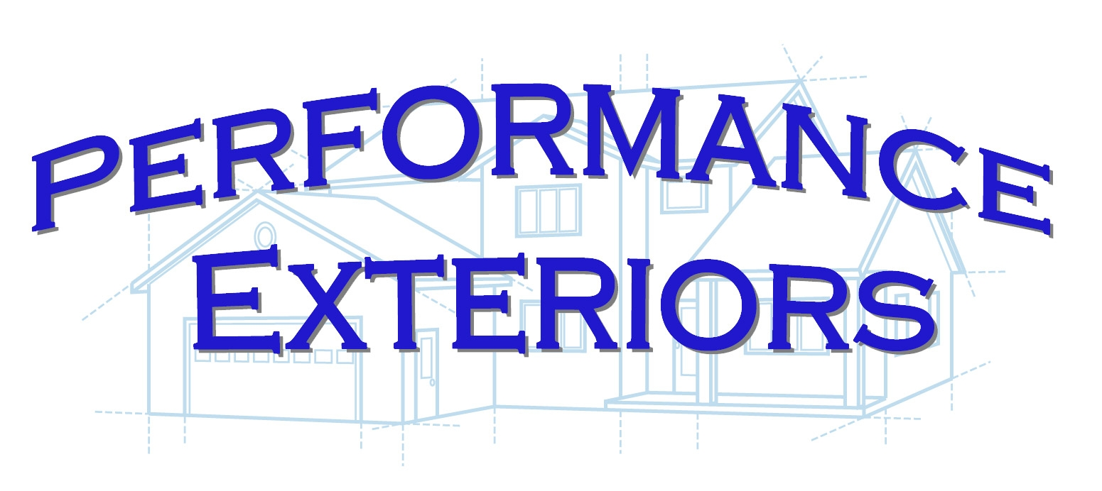 Performance Exteriors LLC
