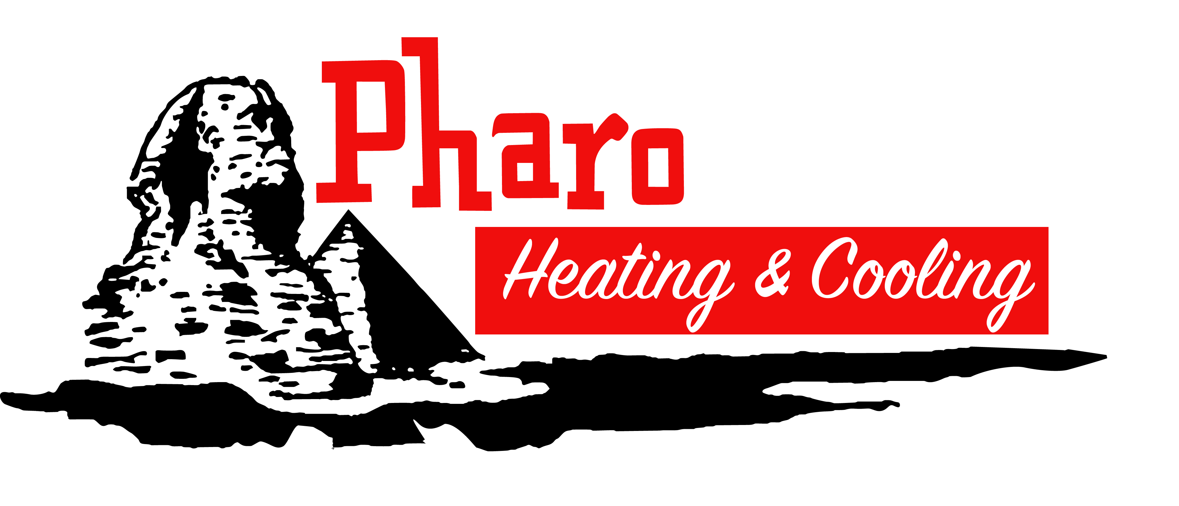 Pharo Heating & Cooling, Inc.