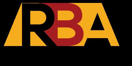 RBA Title Services, LLC