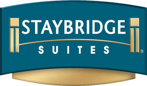 Staybridge Suites Middleton/West