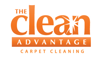 The Clean Advantage Inc.