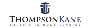 Thompson Kane & Co., LLC