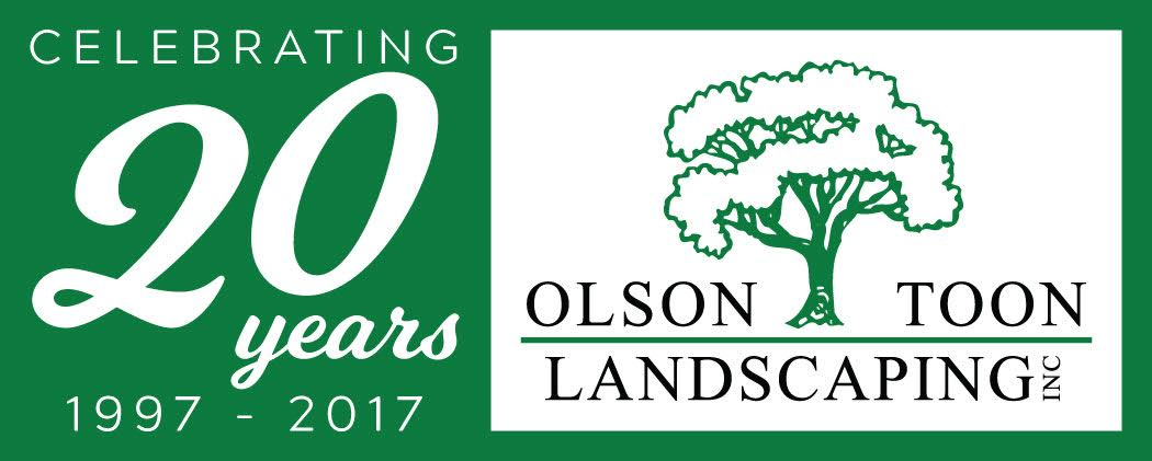 Olson Toon Landscaping, Inc.