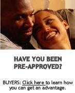 Get Pre-Approved for a Loan