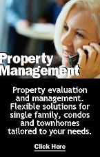 Property Management Services Michigan