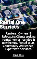 Rental One Services
