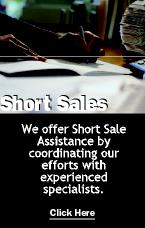 Short Sales