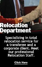 Relocation Services in Michigan