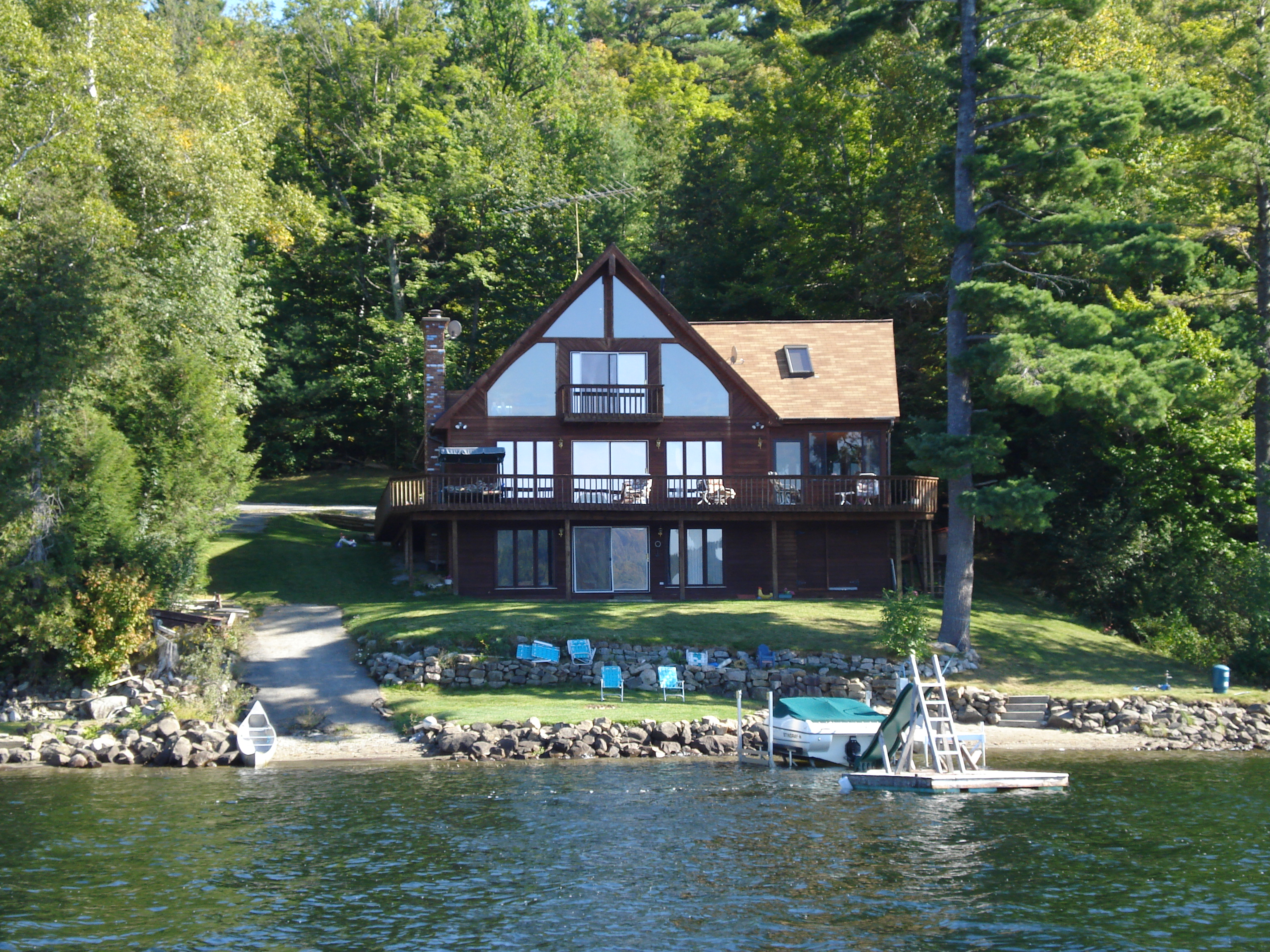 torch lake area homes for sale northern michigan