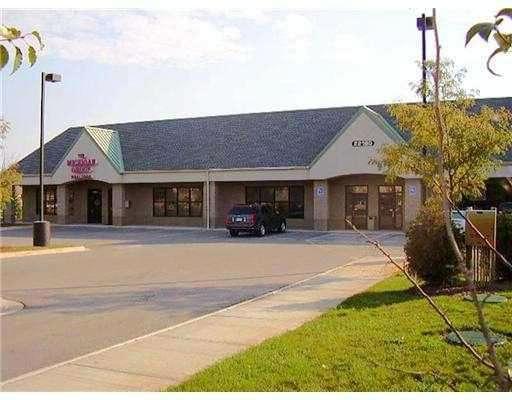 22180 Pontiac Ste D Trail,  South Lyon, MI 48178 by Real Estate One $14
