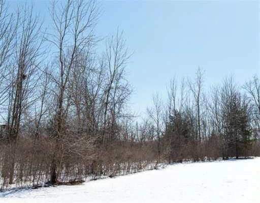 0 Dean Road,  Howell, MI 48855 by Real Estate One $44,000
