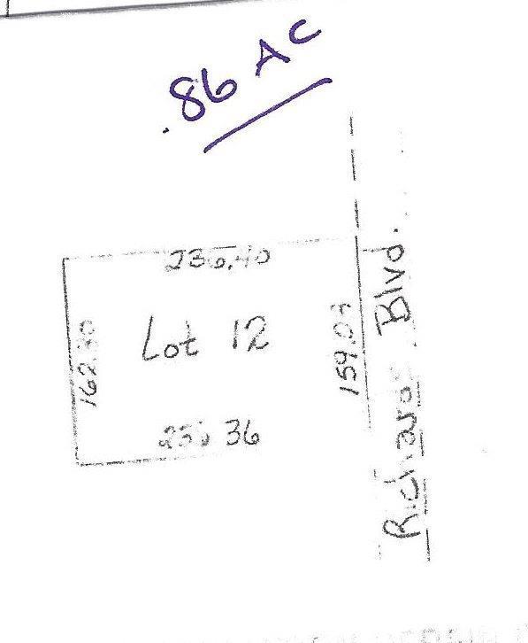 1 RICHARDS BLVD,  Milan, MI 48160 by Real Estate One $53,900
