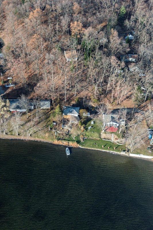 5718 Joslin Lake Drive,  Gregory, MI 48137 by Howard Hanna $219,000