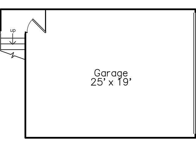2591 West Towne Street,  Ann Arbor, MI 48103 by Norfolk Realty Limited $319,900