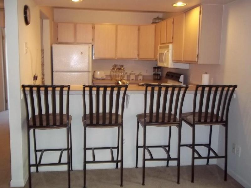 1003 East Duncan 2A,  Manchester, MI 48158 by Real Estate One $1,300