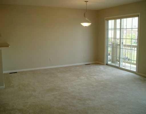 2874 Barclay Way,  Ann Arbor, MI 48105 by Real Estate One $1,700