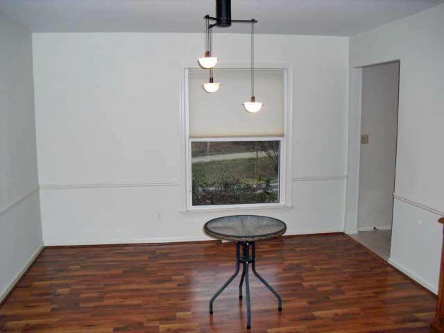 2571 Roseland Drive Ann Arbor, MI 48103 by Real Estate One $2,900