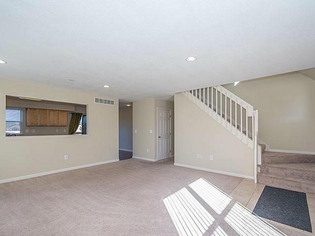 3800 Santa Fe Trail Ann Arbor, MI 48108 by Real Estate One $2,900
