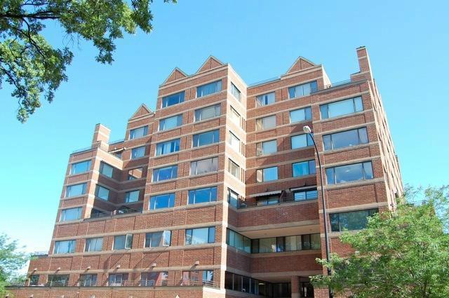 505 Huron Street East Ann Arbor, MI 48104 by Real Estate One $3,250