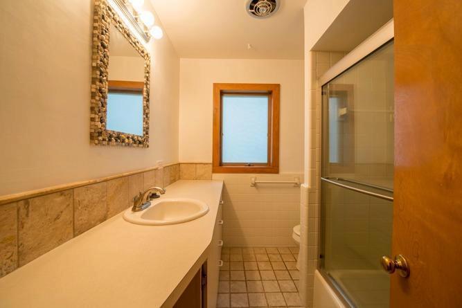 89 Golfview,  Ann Arbor, MI 48103 by Savarino Properties Inc $2,950