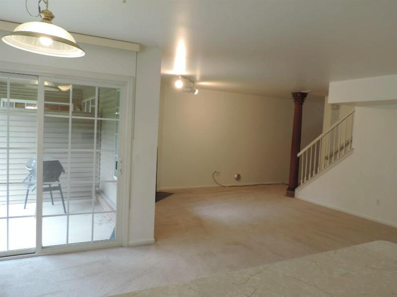 2812 Barclay Way Ann Arbor, MI 48105 by Real Estate One $1,750