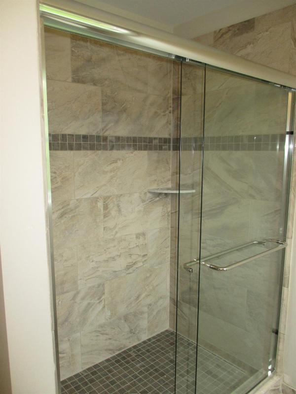 8888 Saline Milan,  Saline, MI 48176 by Real Estate One $435,000