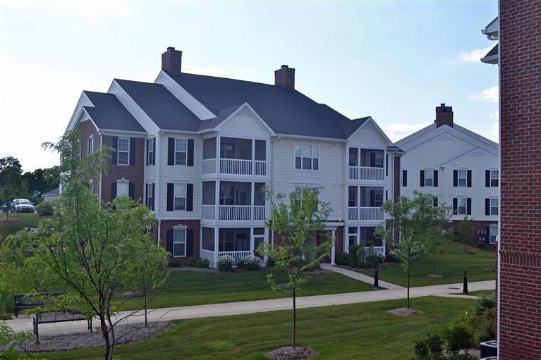 1037 Summerfield Glen  East Ann Arbor, MI 48103 by Re/Max Platinum $1,450