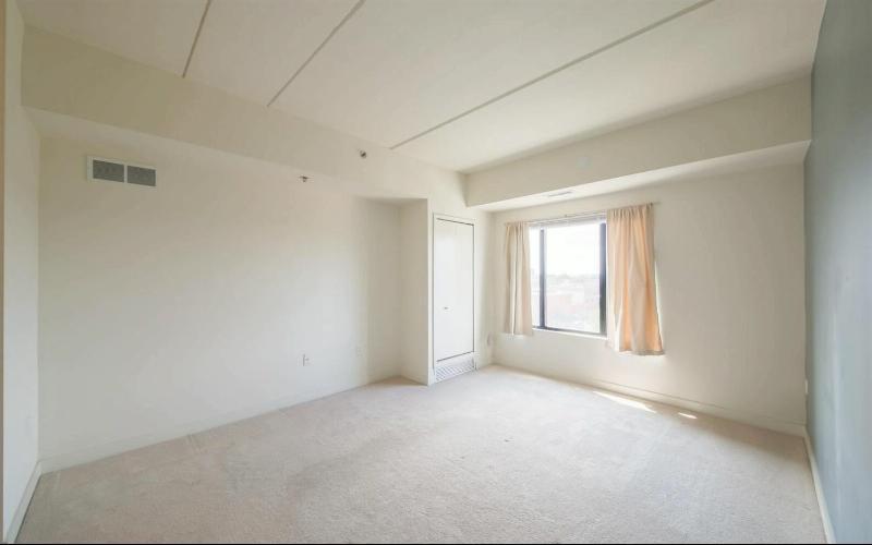111 Ashley  North Ann Arbor, MI 48104 by Real Estate One $2,400