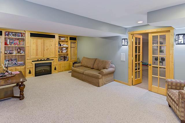 7949 Werkner Road Chelsea, MI 48118 by Keller Williams Ann Arbor $3,000